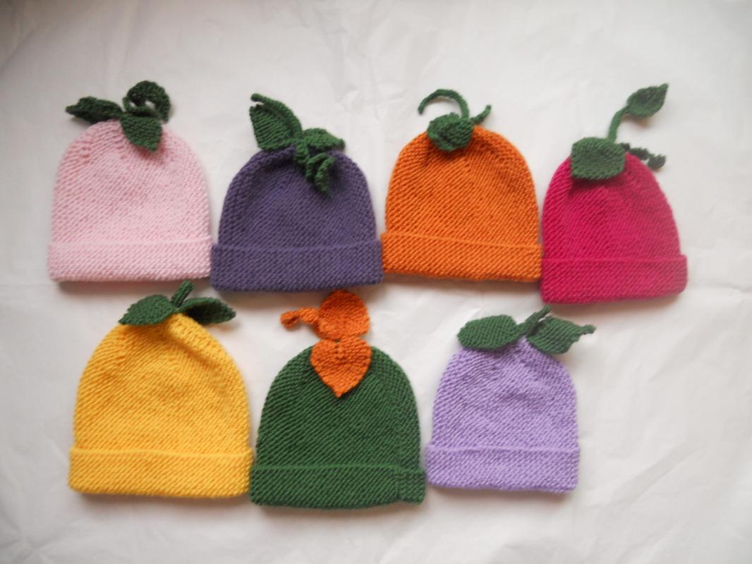 Favoloso Tricotting blog - Tricotting Handmade Knitwear VG03