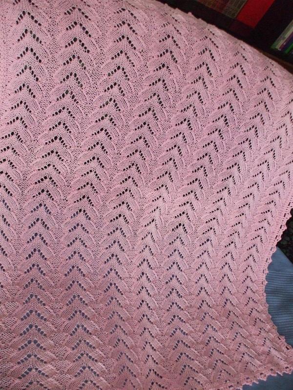Top Tricotting blog - Tricotting Handmade Knitwear YY33
