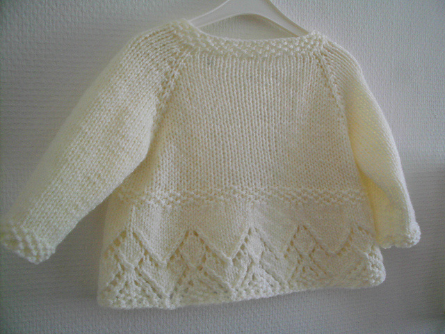Top Tricotting blog - Tricotting Handmade Knitwear UK69