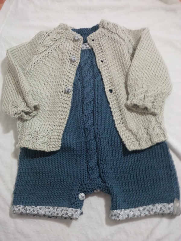 Exceptionnel Tricotting blog - Tricotting Handmade Knitwear XV83