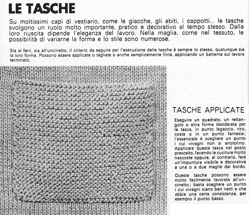 Blog Tricotting Blog Knitwear Handmade Handmade Blog Knitwear Handmade Tricotting Knitwear Tricotting Tricotting zVUMGqpS