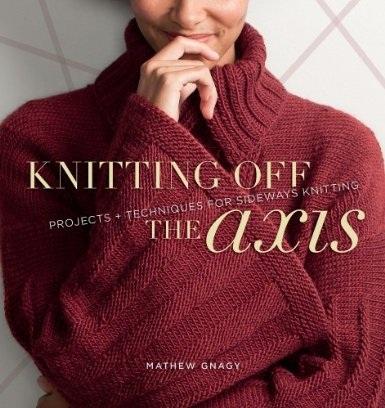 Tricotting blog - Tricotting Handmade Knitwear 768facd18f49