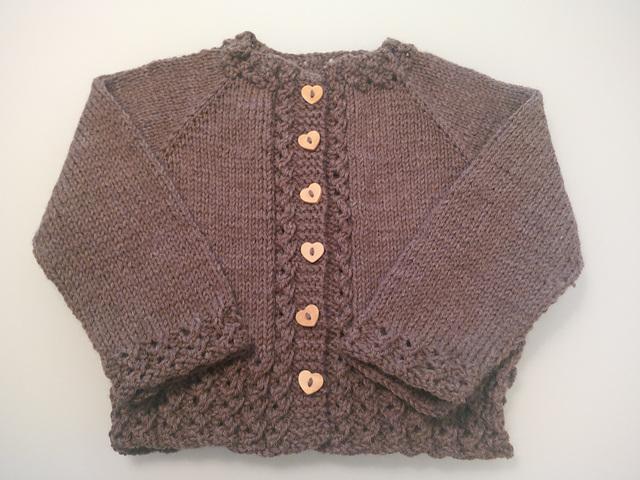 Tricotting Blog Tricotting Handmade Knitwear