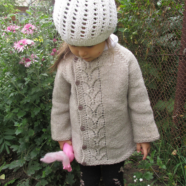 c126abc5474558 http://www.ravelry.com/patterns/library/leaf-love-baby-sweater